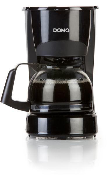 Kávovar DOMO DO 475K