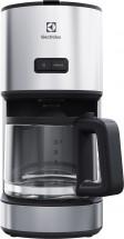 Kávovar Electrolux Create 4 E4CM1-4ST POUŽITÉ, NEOPOTREBOVANÝ TOV