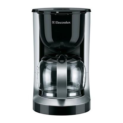 Kávovar Electrolux EKF 3100