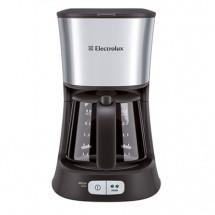 Kávovar Electrolux EKF 5210 ROZBALENO