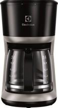 Kávovar Electrolux EKF3300, čierna