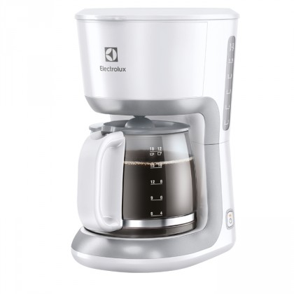 Kávovar Electrolux EKF3330