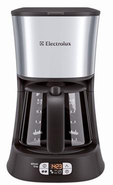 Kávovar Electrolux EKF5220