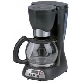 Kávovar Eta 717490000