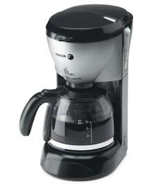 Kávovar Fagor CG406