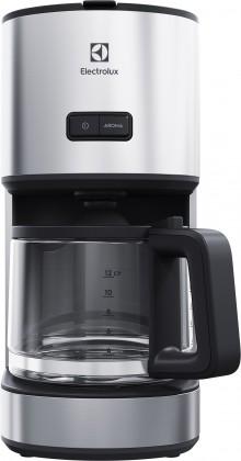 Kávovar Kávovar Electrolux Create 4 E4CM1-4ST