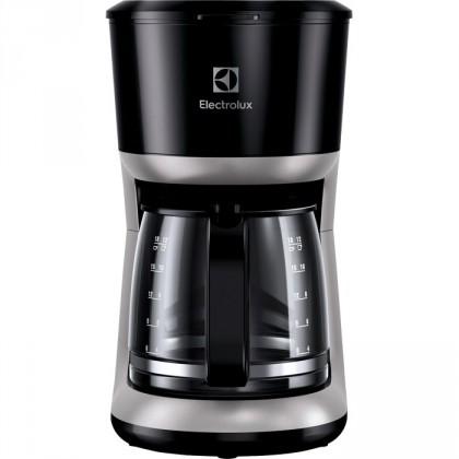 Kávovar Kávovar Electrolux EKF3300, čierna