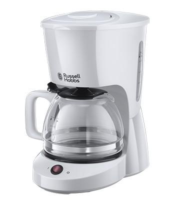 Kávovar Kávovar Russell Hobbs 22610-56, biela