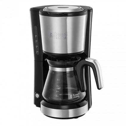 Kávovar Kávovar Russell Hobbs 24210-56