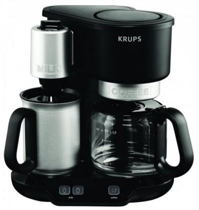 Kávovar Krups KM 310810