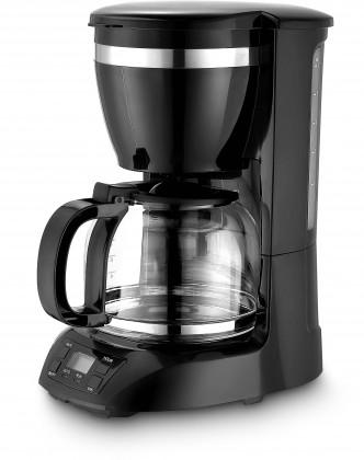 Kávovar LTLM CM 4286 OBAL POŠKODENÝ