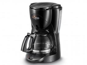 Kávovar na překapávanou kávu DeLonghi ICM21.B