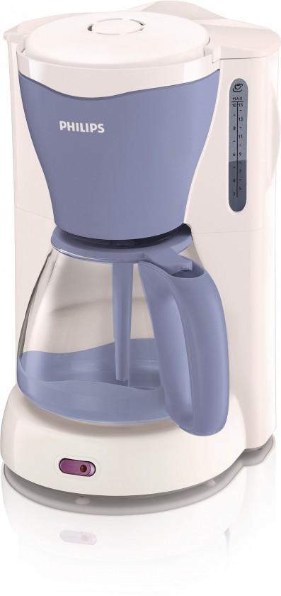 Kávovar  Philips HD 7562/40