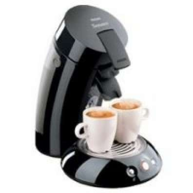 Kávovar  Philips HD 7810/60