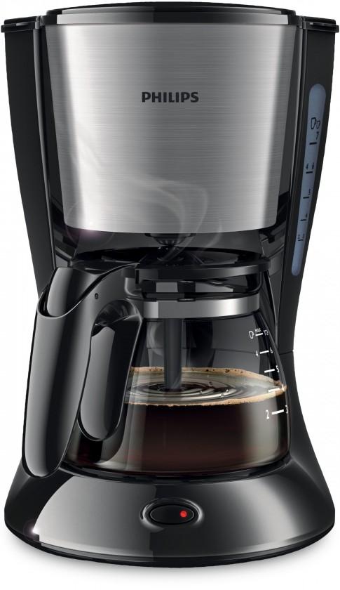 Kávovar Philips HD7435/20 MINI DAILY