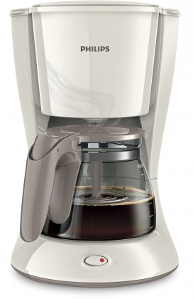 Kávovar Philips HD7461/00 DAILY