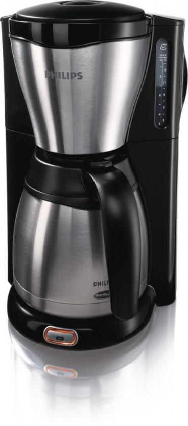 Kávovar Philips Saeco HD 7546