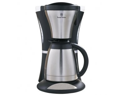 Kávovar  Russell Hobbs 10932