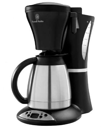 Kávovar  Russell Hobbs 13895