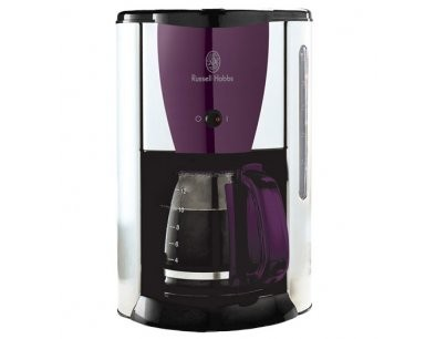 Kávovar Russell Hobbs 15068