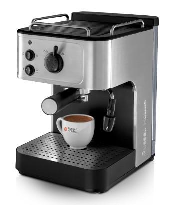 Kávovar Russell Hobbs 18623-56