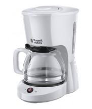 Kávovar Russell Hobbs 22610-56, biela