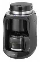 Kávovar s mlynčekom Clatronic KA 3701