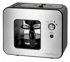 Kávovar s mlynčekom ProfiCook KA 1152