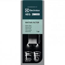 Kávový filter pre lepšiu chuť M3BICF200