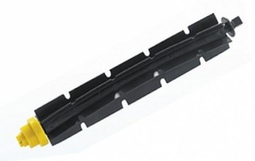 Kefy iRobot Roomba - 700 - Flexible Brush