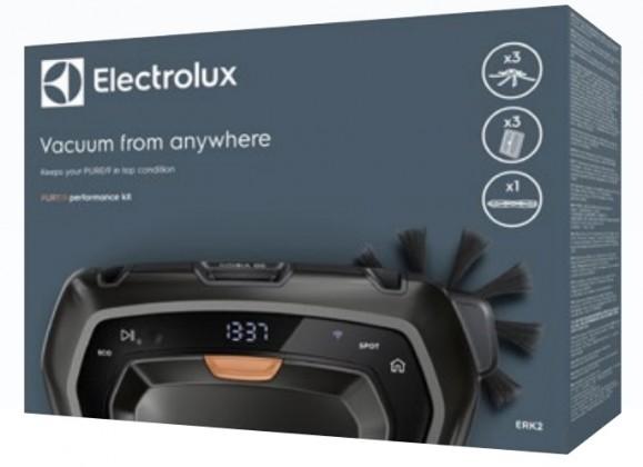 Kefy Sada příslušenství Electrolux ERK2 PUREi9