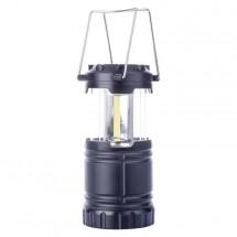 Kempingové svietidlo Emos P4006, LED, 3xAA