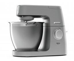 Kenwood kuchynský robot Chef XL Elite