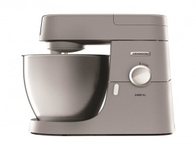 Kenwood KVL 4220 S Chef XL