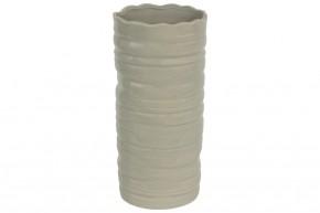 Keramická váza VK16 (30 cm)