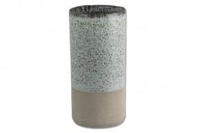 Keramická váza VK23 (41 cm)