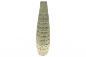 Keramická váza VK25 (61,5 cm)