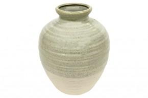 Keramická váza VK29 (20 cm)