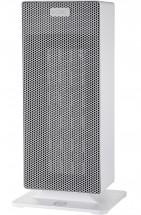 Keramický teplovzdušný ventilátor Argo 191070202 KORE