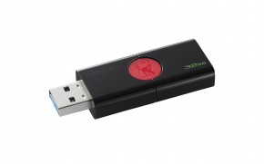 Kingston DataTraveler 106 32GB  DT106/32GB