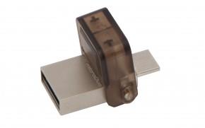 Kingston DataTraveler MicroDuo 32GB - DTDUO/32GB