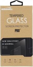 Kisswill KISSM10 Tvrdené sklo 2.5D 0.3mm pre Lenovo TAB M10 POUŽI