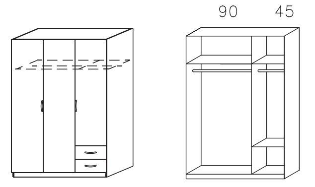 Klasická Case (Alu)