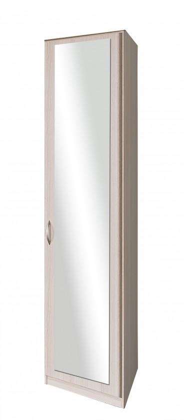 Klasická Cassanova S 1 DV 1Z (jaseň coimbra)