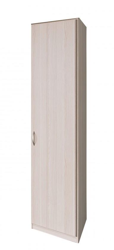 Klasická Cassanova S 1 DV (jaseň coimbra)