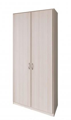 Klasická Cassanova S 2 DV (jaseň coimbra)