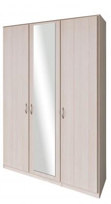 Klasická Cassanova S 3 DV 1Z (jaseň coimbra)