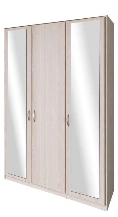 Klasická Cassanova S 3 DV 2Z (jaseň coimbra)