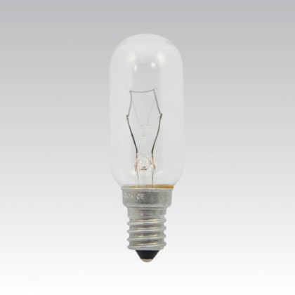 Klasické žiarovky Žiarovka do digestora NARVA C5109, E14, 40W