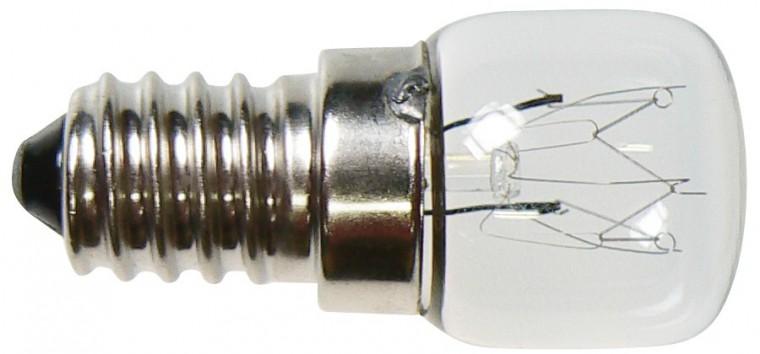Klasické žiarovky Žiarovka do rúry na pečenie Emos Z6911 E14, 15W